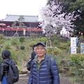 Photos: 上野公園