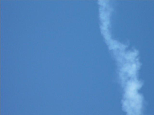 ビクトル・チュマルさんさん・・・白い機体で冷静に