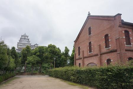 姫路市立美術館 - 4
