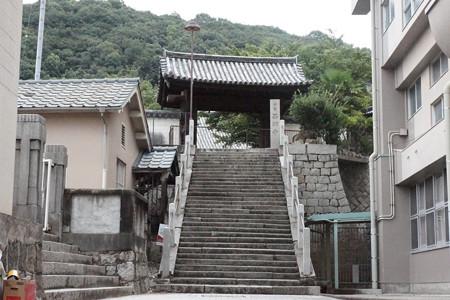 西郷寺 - 1