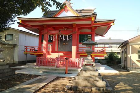 石明神社 (1)