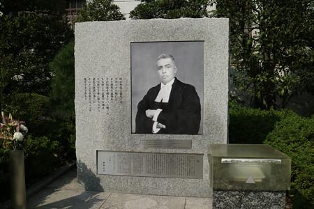 靖國神社 (7)