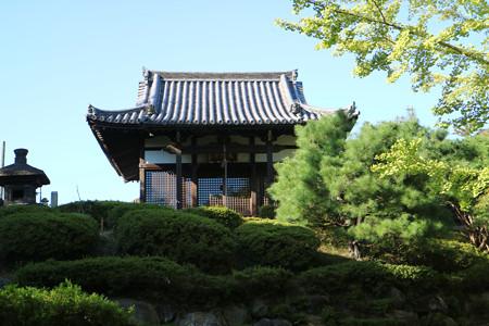 狭山山不動寺 (10)