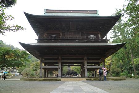 円覚寺 (1)