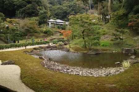 円覚寺 (7)