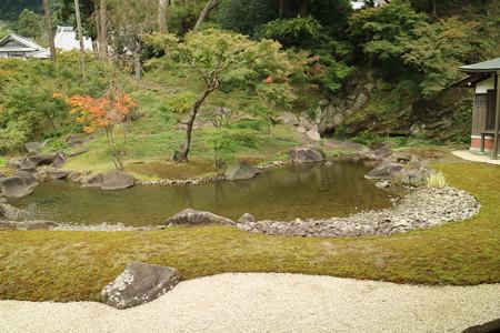 円覚寺 (8)