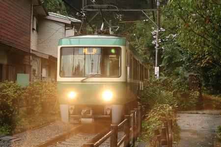 御霊神社 (1)