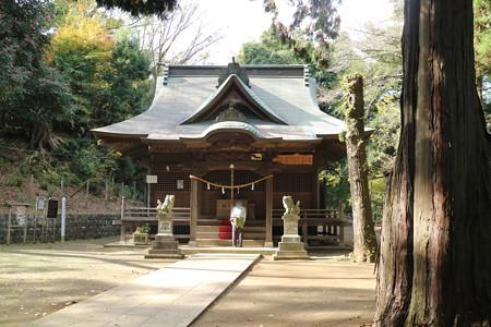 片倉城 (8)
