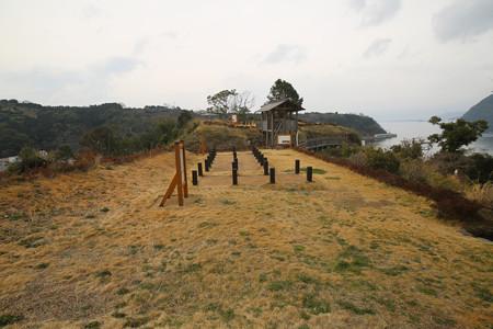 長浜城 (7)