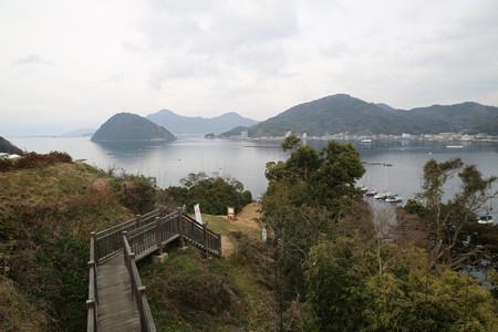 長浜城 (10)