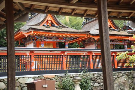 丹生官省符神社 (3)