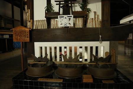 金剛峯寺 (9)