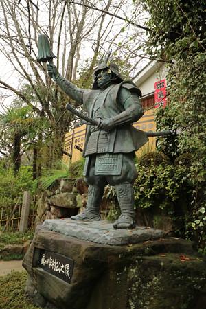 三光神社 (2)