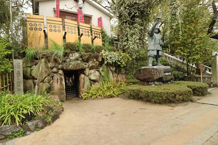 三光神社 (4)