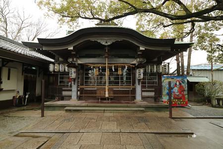 三光神社 (7)