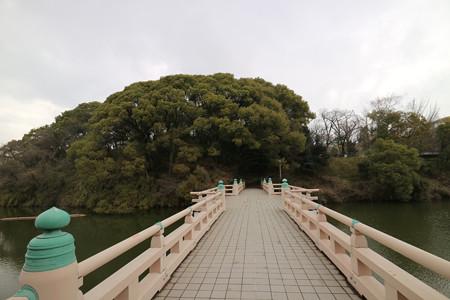 茶臼山 (6)