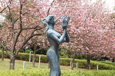 引揚記念公園 (1)