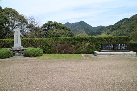 引揚記念公園 (5)