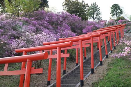 獅子崎稲荷神社 (16)