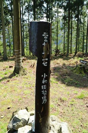 鎌刃城 (16)