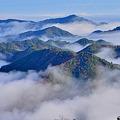 04 島雲海