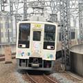 東武634型スカイツリートレイン6号