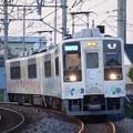 Photos: 東武634型特急スカイツリートレイン8号