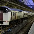 215系回3922M東京9番着