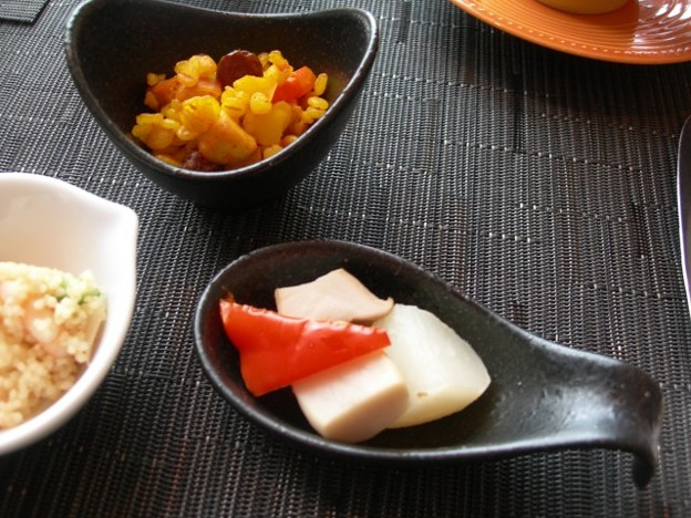 mandarin47(24)