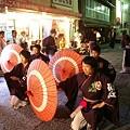 Photos: 外海夜市08-01