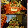 Photos: 雛人形@三州足助屋敷