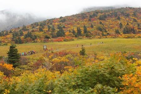 20141005栗駒山2