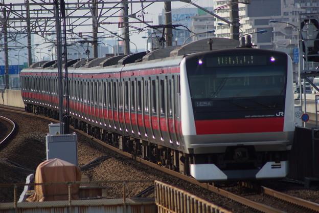 DSC03236