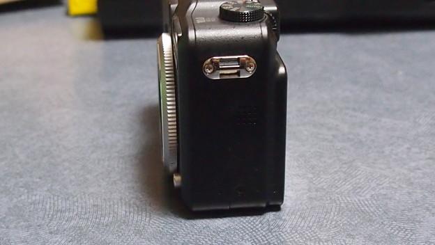 PB162699