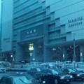 写真: さらば大阪