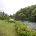140513-77東北ツーリング・抱返り渓谷・神の岩橋