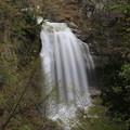 140513-135東北ツーリング・湯の又大滝