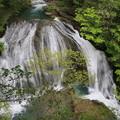 140515-116東北ツーリング・大滝