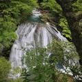 140515-117東北ツーリング・大滝
