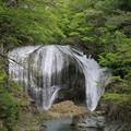 140515-120東北ツーリング・大滝