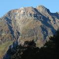 151014-5焼岳登山と上高地・焼岳