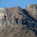 151014-6焼岳登山と上高地・焼岳山頂