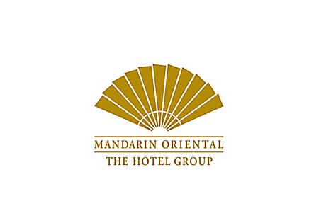 mandarin_02