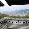 DSC_0233松山城