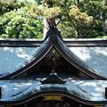 Photos: 一言主神社_16512