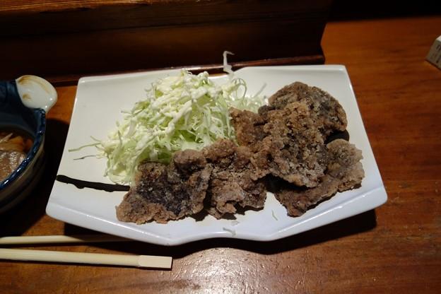 地魚料理ふたご@館山DSC07828