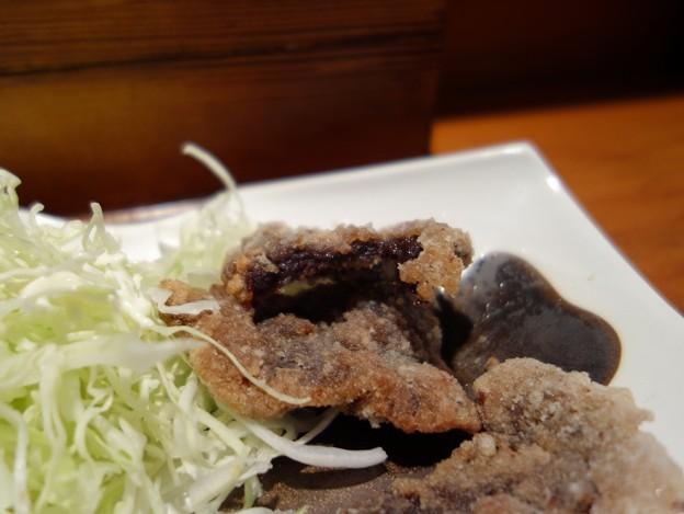 地魚料理ふたご@館山DSC07831