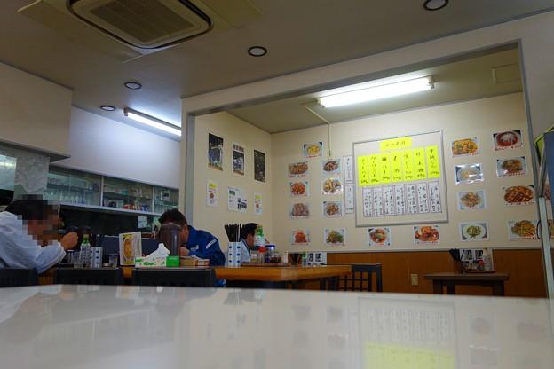 新富飯店@東初富DSC04857s