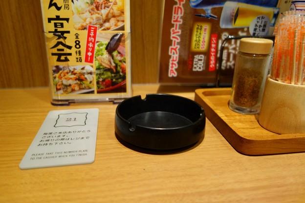 食彩厨房いちげん@新鎌ヶ谷店DSC04879