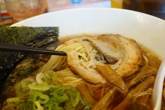 東京食品@稲毛DSC05133